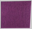 Untitled, violet, (Axis series, sd15May2013-)