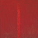 Untitled (Cadmium Red series, sd 9Jan.2012-)