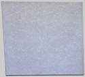 Untitled, white, (Axis series, sd24May2013-)